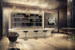 28 Wine Bar